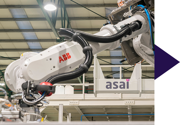 robotica-industrial-asai